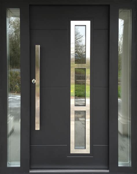 modern composite front doors in dublin order now 0861747772