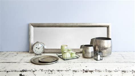 vasi alluminio vasi in alluminio fascino chic e di stile dalani e ora