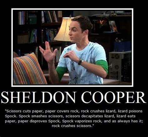 Big Bang Theory Memes - the best big bang theory memes