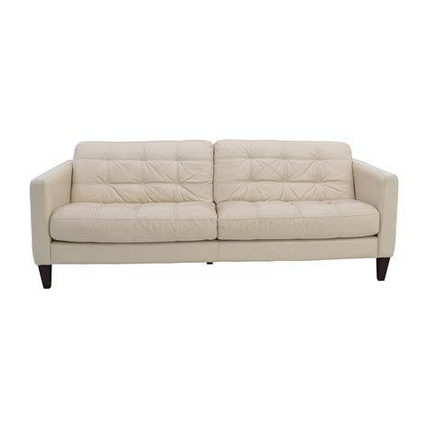 milan leather sofa milan leather sofa pearl sofa brownsvilleclaimhelp