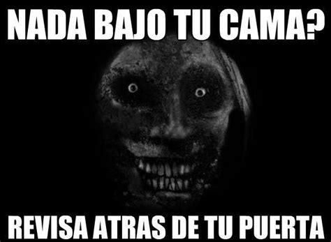 Memes Reales - el rincon paranormal memes paranormales