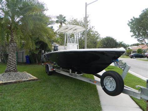pathfinder boats for sale in florida keys pathfinder 2600 hps boats for sale in florida