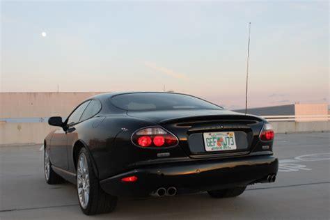 how much is a jaguar xkr how much should i ask jaguar forums jaguar