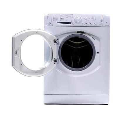 100 hotpoint aquarius dryer need wiring diagram inside