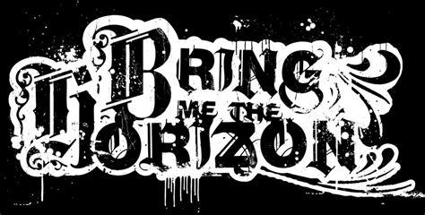 Bring Me The Horizon Logo And The Beatles Y2235 Xiaomi Mi Max Casing image bmth logo bring me the horizon 7143 jpg