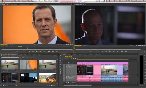 adobe premiere pro news adobe launches creative suite 6 including photoshop cs6