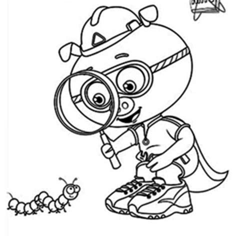 alpha pig coloring page the best place for coloring page at coloringsky part 9