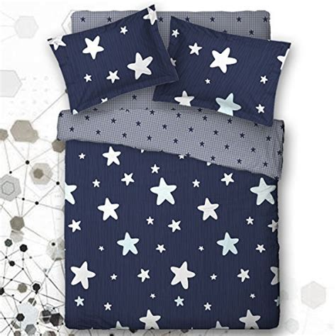 star bed star bedding sets webnuggetz com