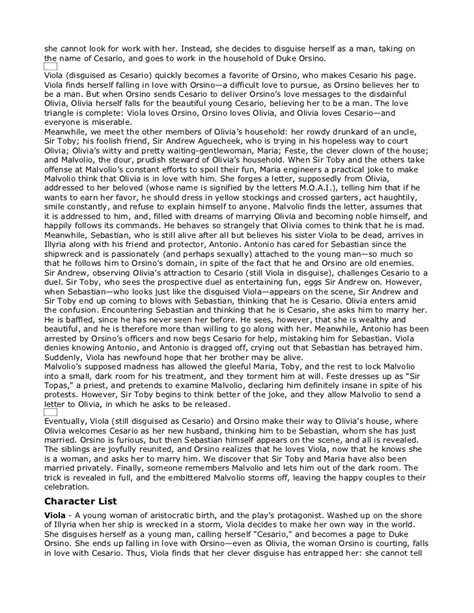 Twelfth Essays by Essay On Twelfth And She S The Writefiction581 Web Fc2