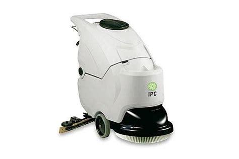 macchine pulizia pavimenti prezzi prezzi lavasciuga per pavimenti come pulire tutto sui
