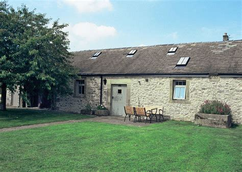 Bakewell Cottages by Poppy S Barn Manor Farm Haddon Derbyshire
