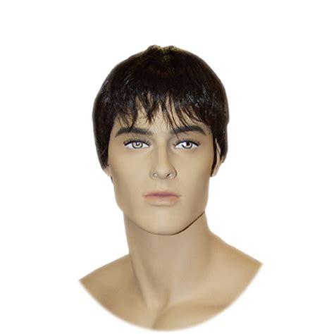 male fashion mannequin wigs wigs for realistic male male fashion mannequin wigs wigs for realistic male