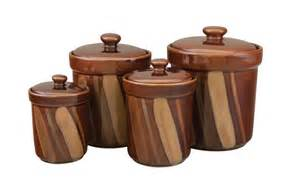 ceramic kitchen canister set 28 fioritura ceramic kitchen canister set canister