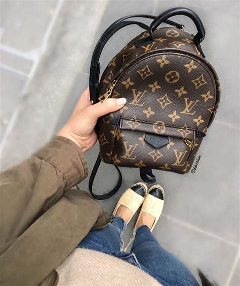 Lv Palm Small 25 best ideas about louis vuitton backpack on mini backpack louis vuitton bags and