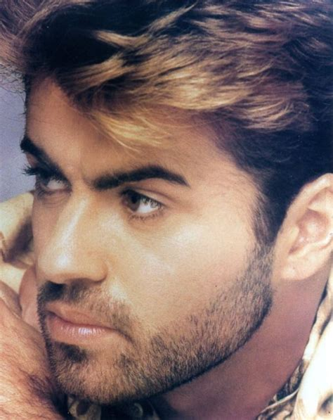 george michael crushes then and now pinterest 25 best ideas about george michael on pinterest george