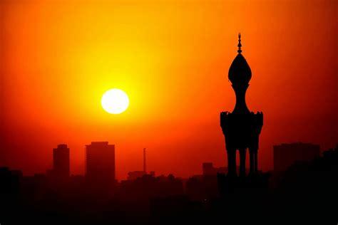 in islam cinema e teatro l islam nel cinema islam in the cinema