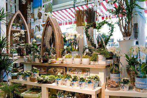 Hochzeitsdeko Laden by Dekoration Laden Nrw Die Besten Momente Der Hochzeit