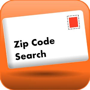 Postal Lookup Zip Code Search Android Apps On Play