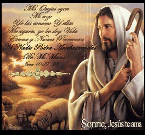 imagenes de reflexion jesucristo oraciones energ 233 ticas farmacia del alma