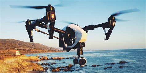 Drone Terbaik ilustrasi drone terbaik