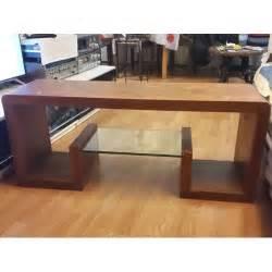 meuble gautier achat et vente neuf d occasion sur