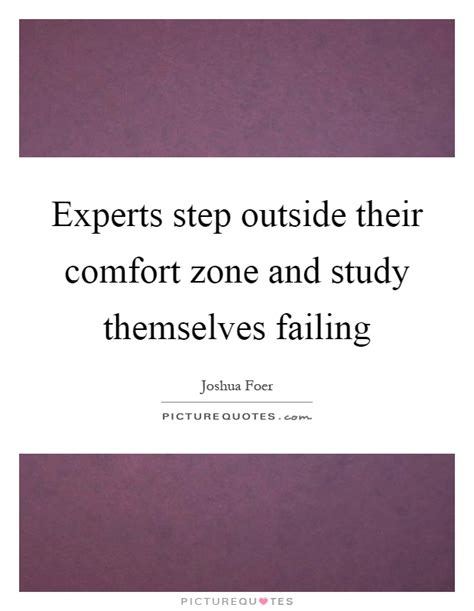 comfort study comfort zone quotes sayings comfort zone picture quotes