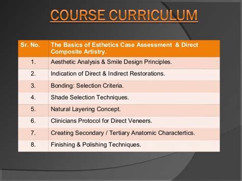7 best aesthetic education classes 100 7 best aesthetic education classes aesthetic