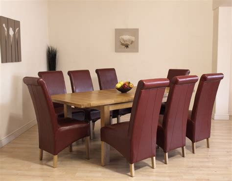 malaysian wood dining table sets oak dining room furniture malaysian wood dining table sets oak dining room furniture