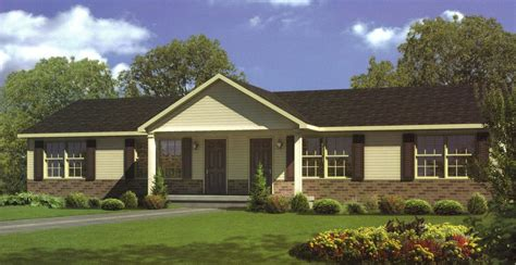 new modular homes prices apartments manufactured customed home prices with floor