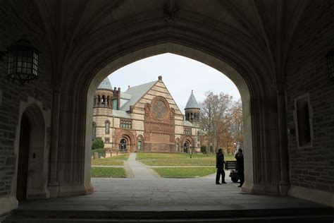 Princeton Mba College by Application Deadlines For Top Universities And Colleges