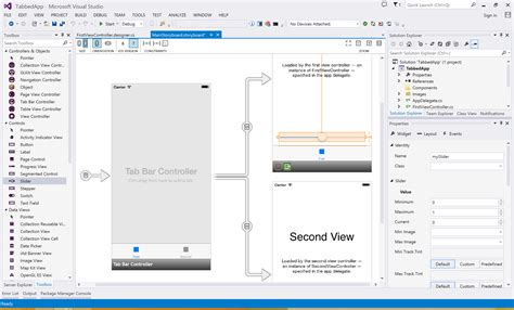 xamarin forms essentials steps toward cross platform mobile apps books xamarin 3 review cross platform mobile development