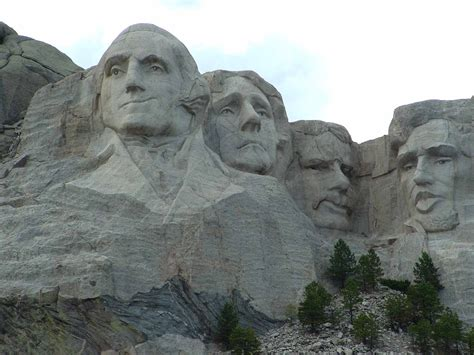 Photoshop Www Mount Rushmore Photoshop Template