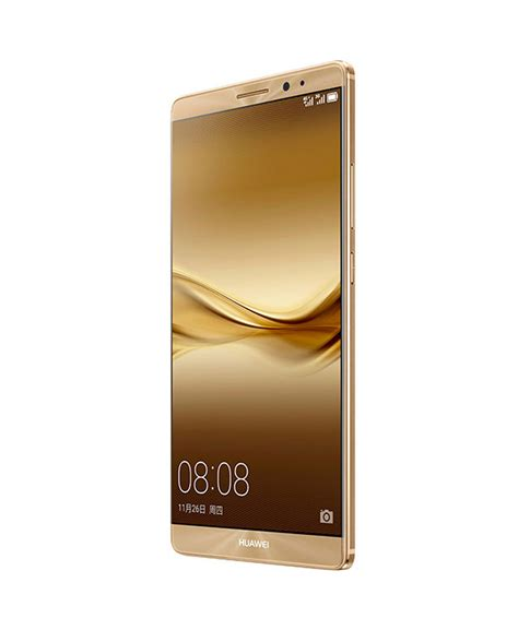 huawei ascend mobile huawei ascend mate 8 32gb rom 3gb ram 2 3 ghz