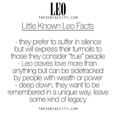 best 25 leo zodiac facts ideas on pinterest leo leo