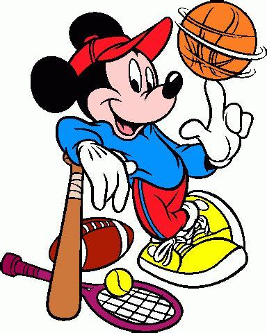 clipart sport kein tag ohne sport kilopurzel