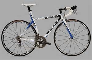 Road Bike Road Bikes