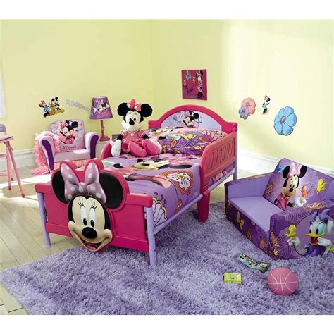 minnie toddler bed set minnie mouse toddler bed set home furniture design