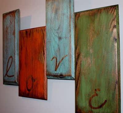 Cabinet Doors Michigan Be Different Act Normal Repurposed Wood