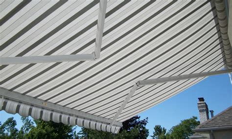 rolltec awnings adalia extreme x3m rolltec 174 retractable awnings