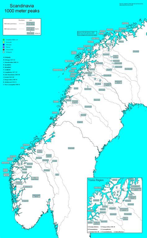 scandinavia map blank map of scandinavia related keywords suggestions blank map of scandinavia
