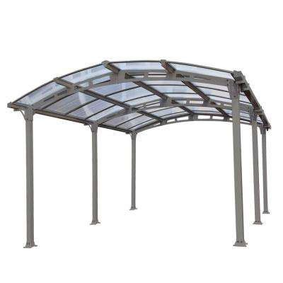 carports carports garages the home depot