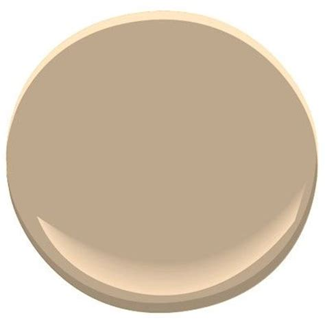 hillsborough beige 1033 paint benjamin hillsborough beige paint color details family