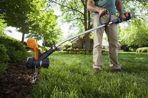 attrezzi da giardino professionali tagliabordi attrezzi da giardino caratteristiche dei