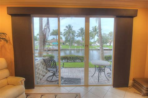 boat lift canopy cape coral gulf access cape coral condo for sale with boat lift