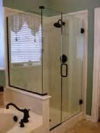 How To Repair A Shower Door Handle Handyman Of Las Vegas How To Repair Shower Door