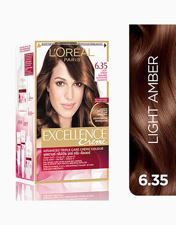 L Oreal Excellence excellence creme by l oreal products beautymnl