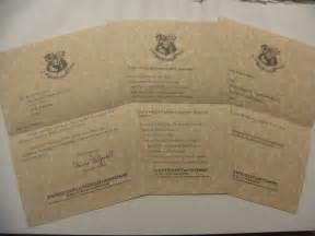 harry potter hogwarts acceptance letter template harry potter hogwarts letter movie images amp pictures becuo hogwarts acceptance letter 8 download documents in pdf