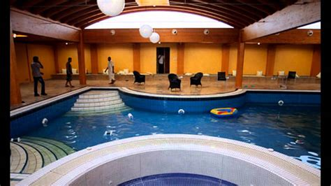 pool inside house house with a pool inside youtube