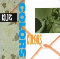 colors soundtrack colors soundtrack