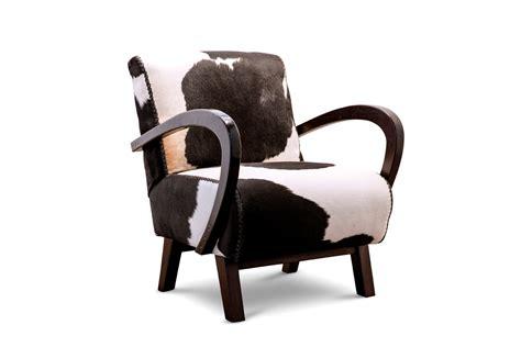 Cowhide Chair Australia sedan chair cowhide revival and interiors